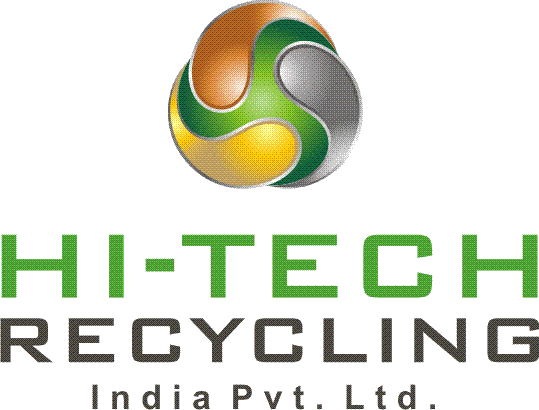 Hi-Tech Recycling India Pvt. Ltd.